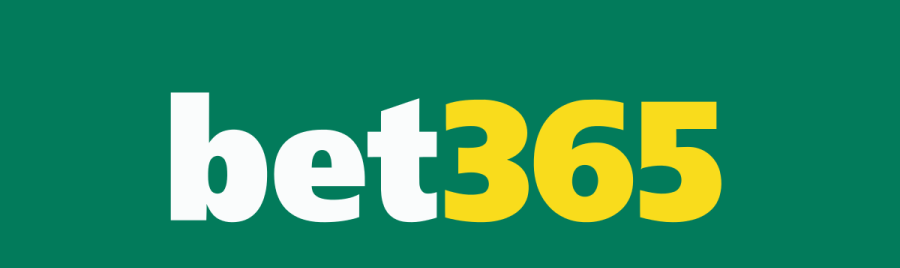 How to install a BET365 mobile application
